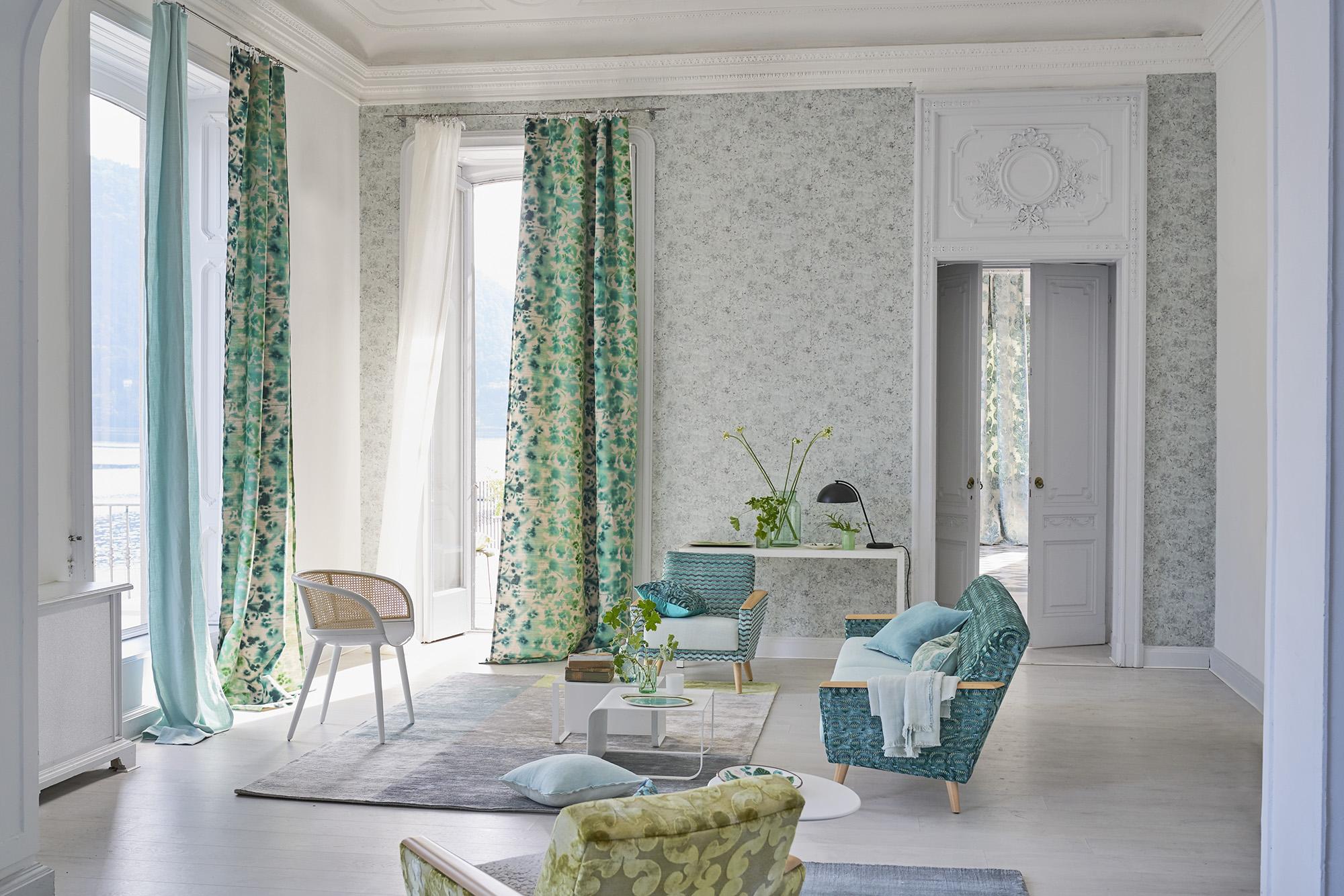 coin perdu bloemen en interieur tongeren exclusief verdeler van designers guild en ptmd. Black Bedroom Furniture Sets. Home Design Ideas