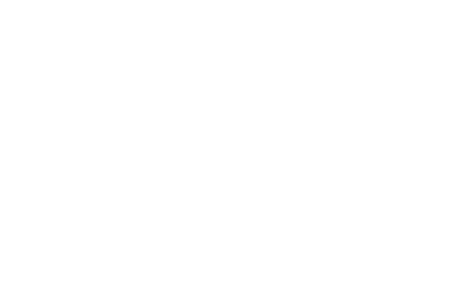 Coin Perdu Bloemen & Interieur