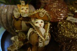 Kerst: Sprookje van Josephine